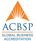 Accreditation Council for Business Schools & Programs