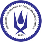 Southern Association of College and Schools