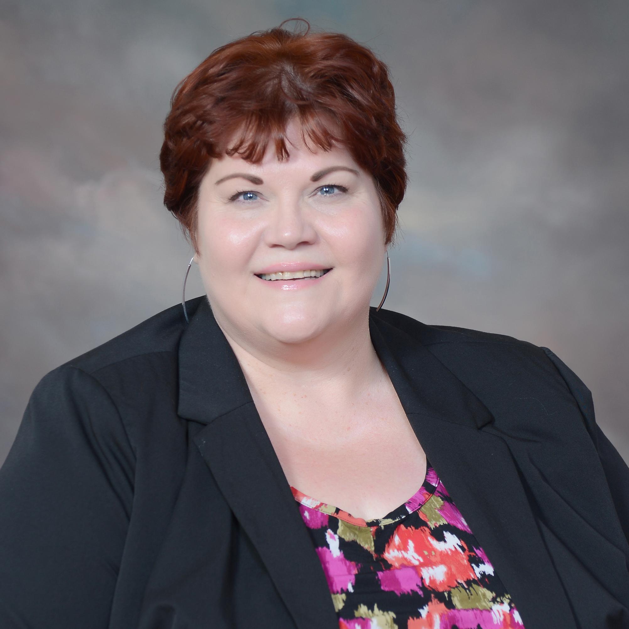 Donna Gough