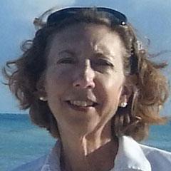 Joanne Vigen