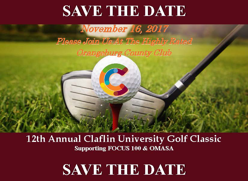 2017 GOLF CLASSIC SAVE THE DATE POSTCARD  for web