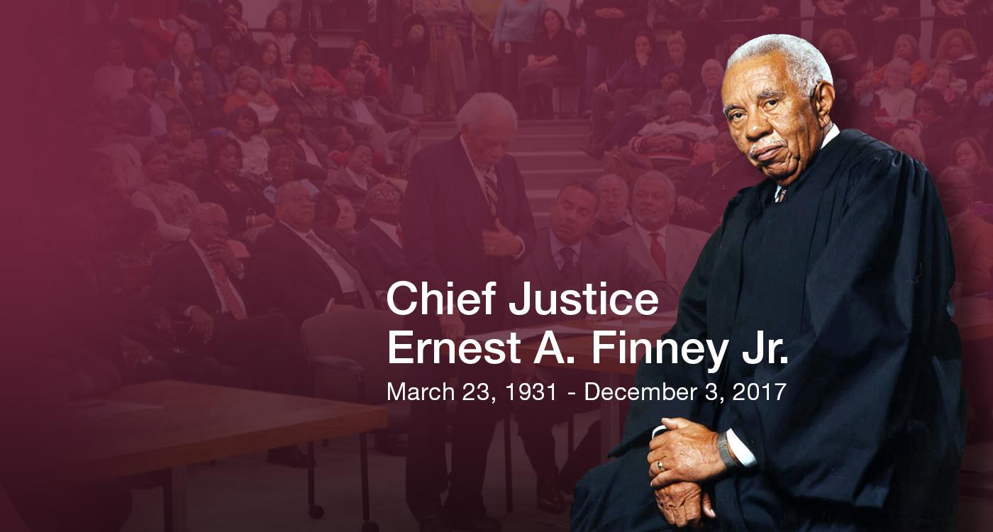 Judge Finney Banner FINAL
