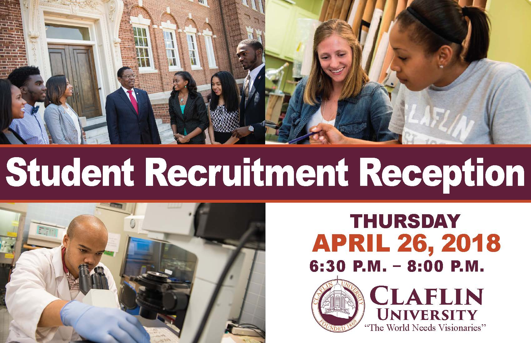 Student Recruitment Reception - April 26 2018 - Mount Moriah (2)_Page_1