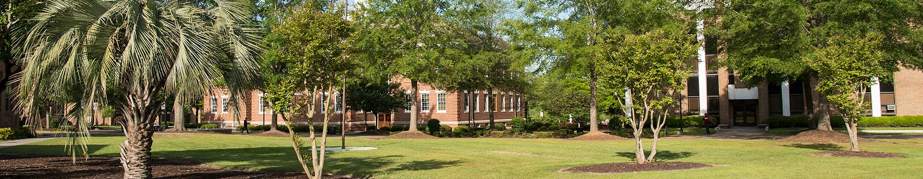 claflin-campus-offices