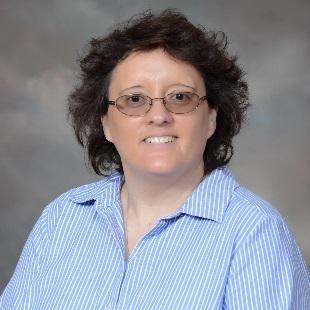Belinda Wheeler