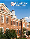 Claflin Academic Catalog