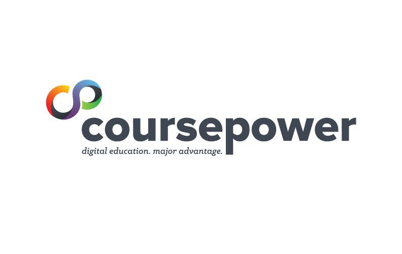 coursepower-logo
