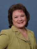 Dr. Sonya K. Ehrhardt