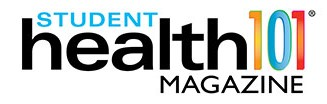 Health Magazine Logo
