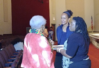 PANTHER 2017 fall talking black in america