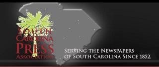 PANTHER 2017 scpa logo