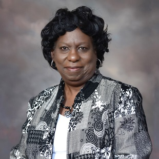 BerniceTheresa Davis 2