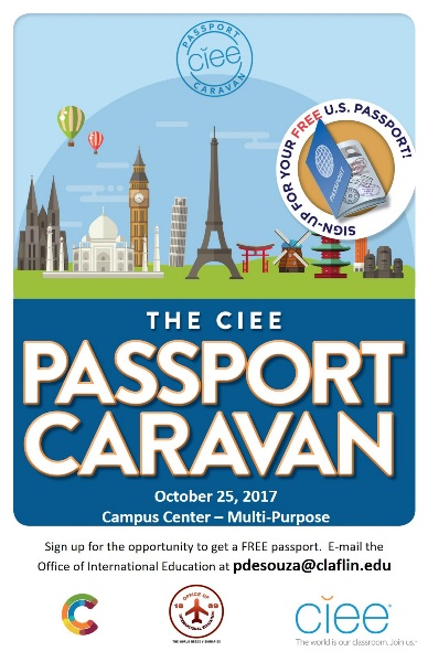 CIEE_Passport_Poster (2)