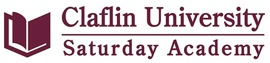 Claflin University Saturday Academy
